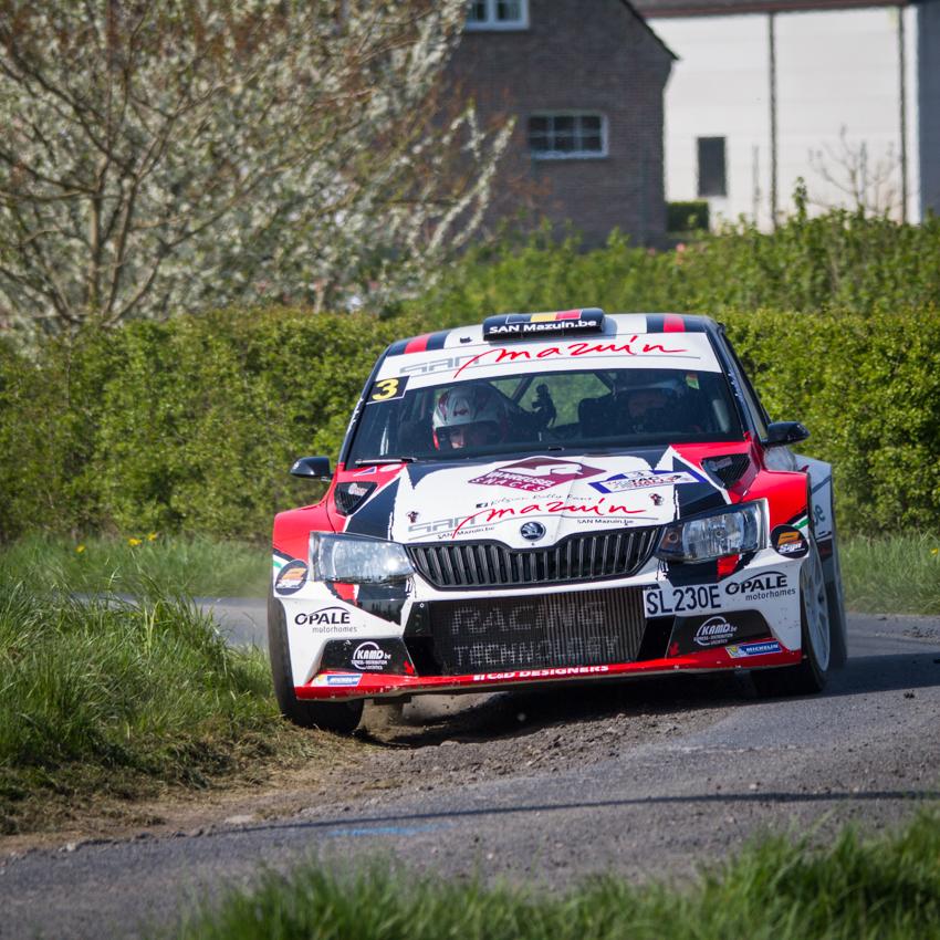 TAC Rally Tielt 2017-92.jpg