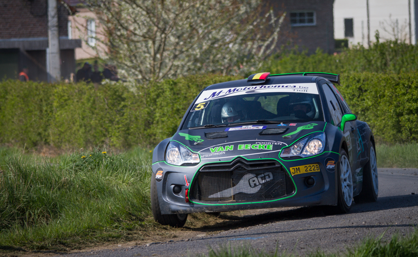TAC Rally Tielt 2017-93.jpg