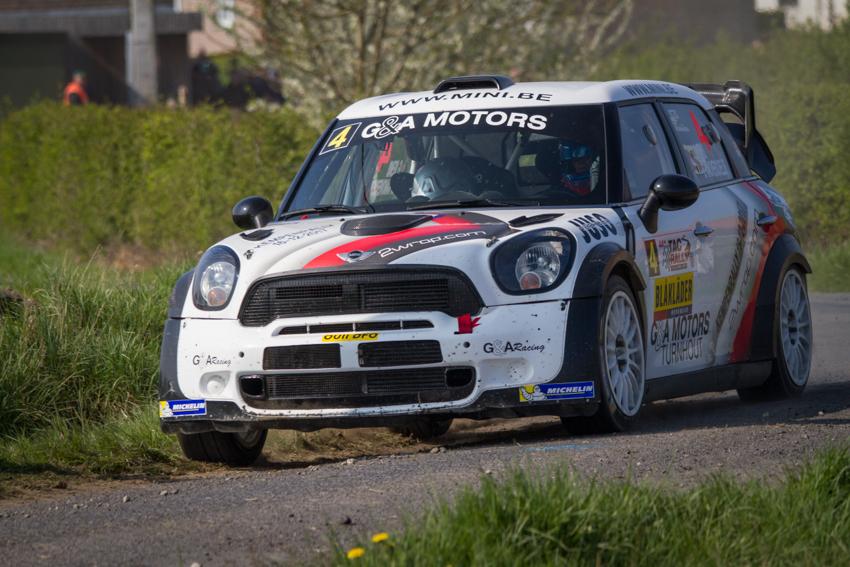 TAC Rally Tielt 2017-94.jpg