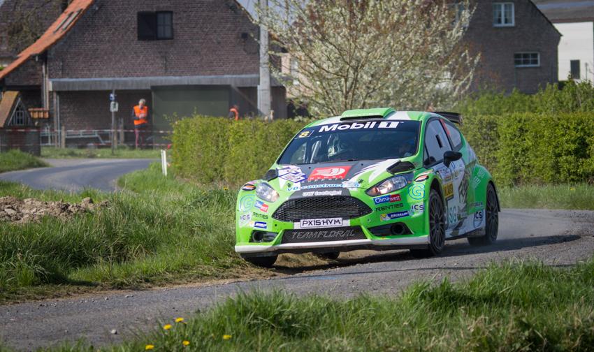 TAC Rally Tielt 2017-95.jpg