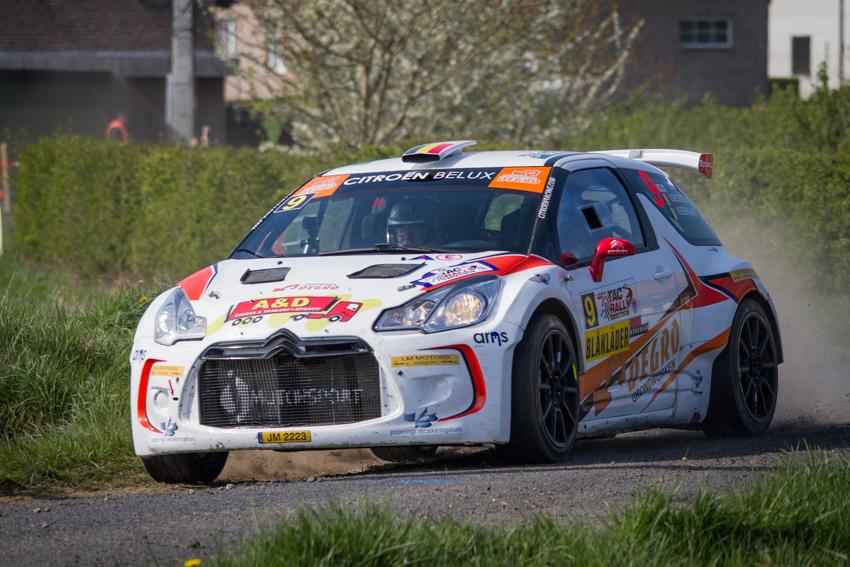 TAC Rally Tielt 2017-98.jpg