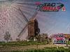 Begin TAC Rally Tielt 2017.jpg