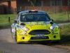 TAC Rally Tielt 2017-10.jpg