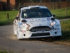 TAC Rally Tielt 2017-11.jpg