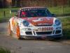 TAC Rally Tielt 2017-13.jpg