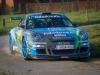 TAC Rally Tielt 2017-15.jpg