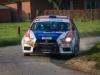 TAC Rally Tielt 2017-18.jpg