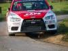 TAC Rally Tielt 2017-19.jpg