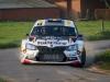 TAC Rally Tielt 2017-2.jpg