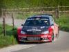 TAC Rally Tielt 2017-20.jpg
