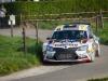 TAC Rally Tielt 2017-21.jpg