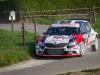 TAC Rally Tielt 2017-22.jpg
