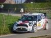 TAC Rally Tielt 2017-24.jpg