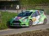 TAC Rally Tielt 2017-25.jpg