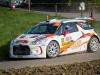 TAC Rally Tielt 2017-26.jpg