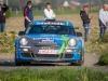 TAC Rally Tielt 2017-260.jpg