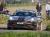 TAC Rally Tielt 2017-261.jpg