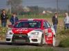 TAC Rally Tielt 2017-262.jpg