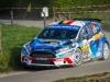 TAC Rally Tielt 2017-27.jpg