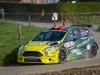 TAC Rally Tielt 2017-28.jpg