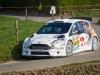 TAC Rally Tielt 2017-29.jpg
