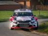 TAC Rally Tielt 2017-3.jpg