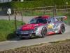 TAC Rally Tielt 2017-30.jpg