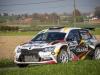 TAC Rally Tielt 2017-300.jpg