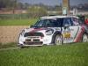 TAC Rally Tielt 2017-301.jpg