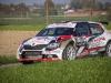 TAC Rally Tielt 2017-302.jpg