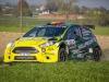 TAC Rally Tielt 2017-307.jpg