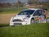 TAC Rally Tielt 2017-308.jpg