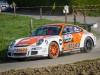 TAC Rally Tielt 2017-31.jpg