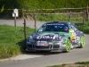 TAC Rally Tielt 2017-32.jpg