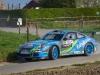TAC Rally Tielt 2017-33.jpg