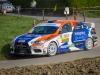 TAC Rally Tielt 2017-35.jpg