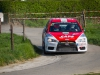 TAC Rally Tielt 2017-36.jpg