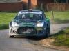 TAC Rally Tielt 2017-4.jpg