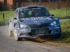 TAC Rally Tielt 2017-5.jpg