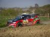 TAC Rally Tielt 2017-50.jpg