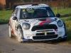 TAC Rally Tielt 2017-6.jpg