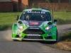 TAC Rally Tielt 2017-7.jpg