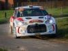 TAC Rally Tielt 2017-8.jpg