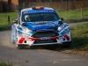 TAC Rally Tielt 2017-9.jpg