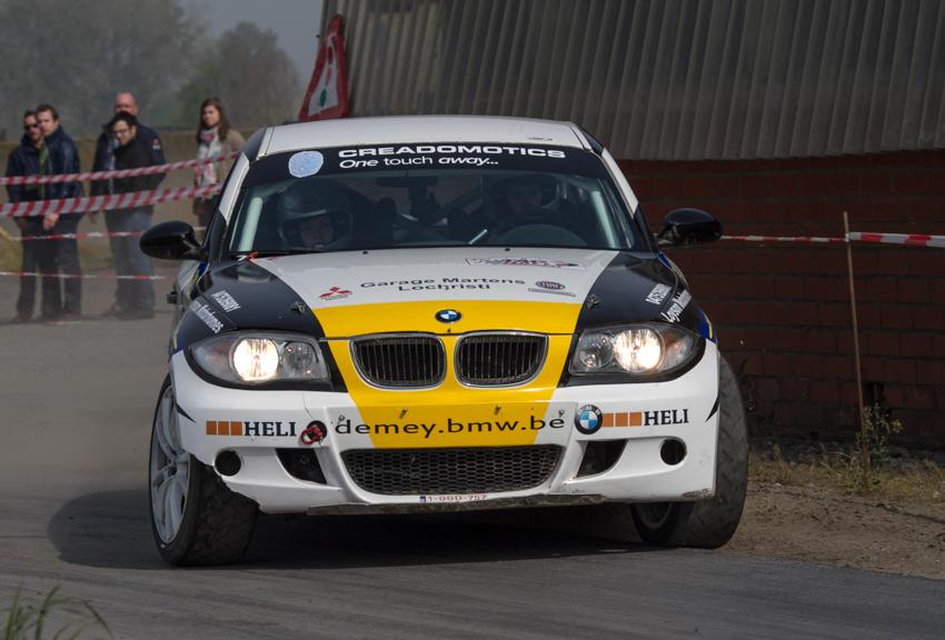 rally-tielt-17