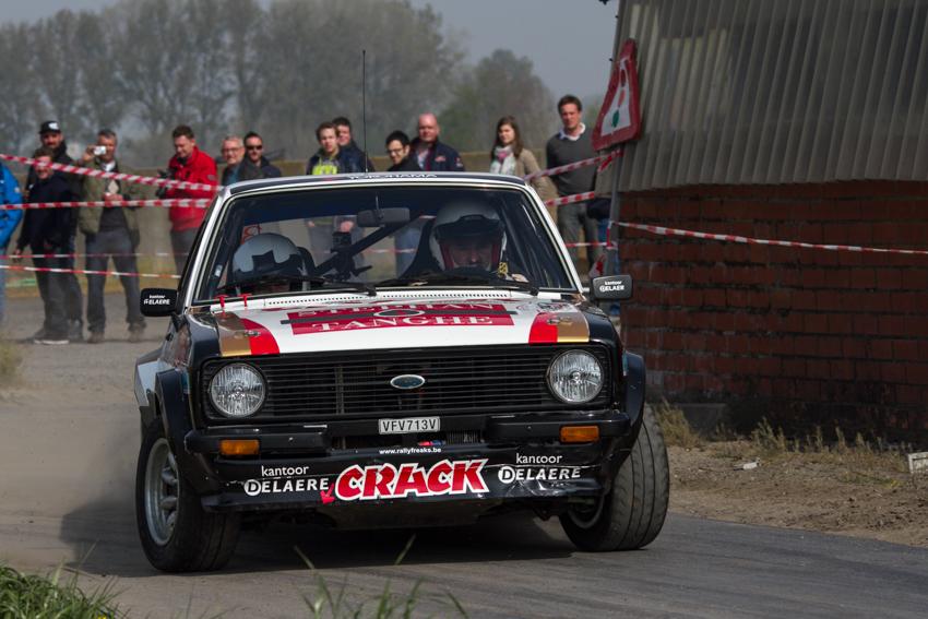 rally-tielt-18