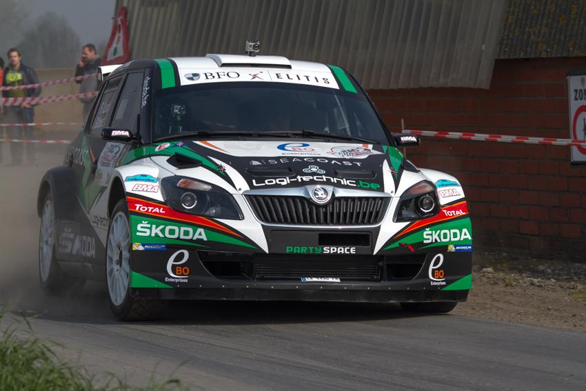 rally-tielt-2