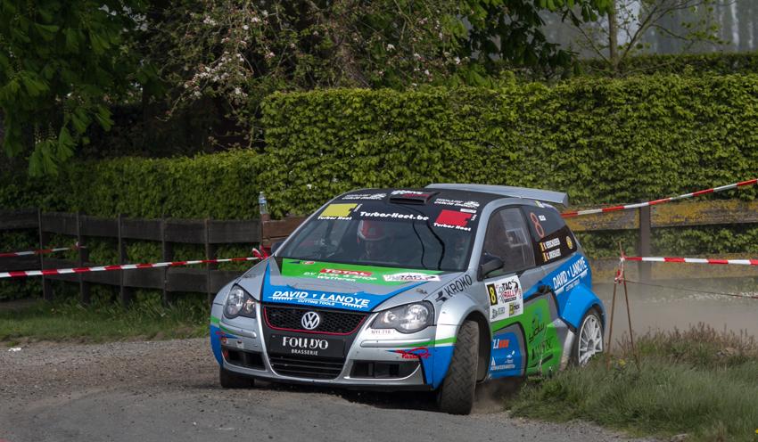 rally-tielt-26