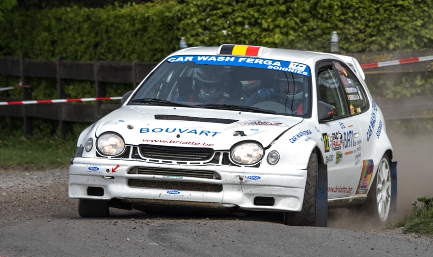 rally-tielt-30