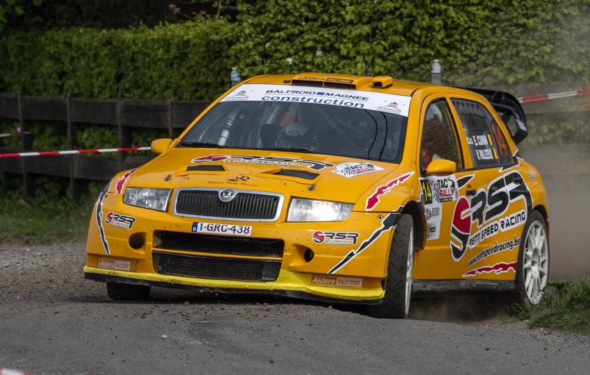 rally-tielt-31